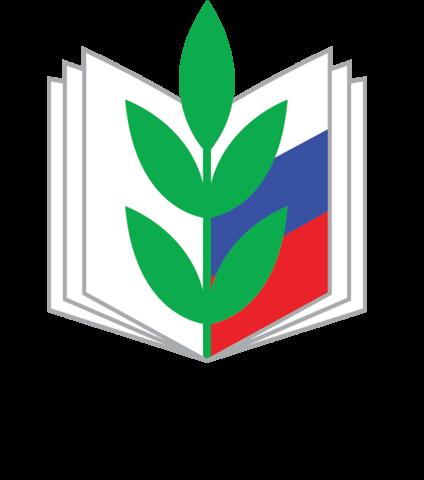 Профсоюз работников образования
